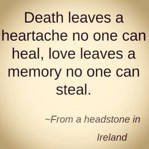 Quotes Healing From Death, Tattoos Quotes, Quotes Truths, Quotes Sayin ...