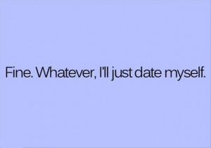 funny-quotes-dating