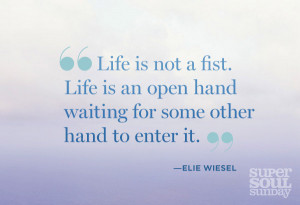 20121209-sss-elie-wiesel-quotes-6-600x411.jpg
