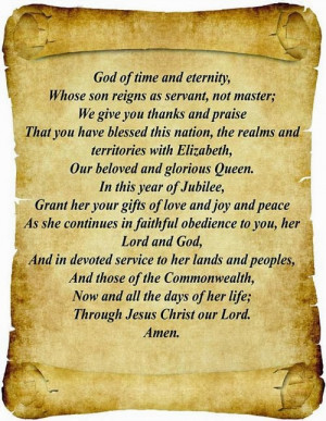 ... . Many holy poems we recommend for church to you on Thanksgiving day