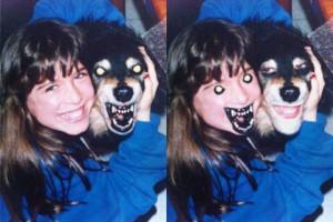 Weird creepy pics11 Funny: Weird & creepy pics