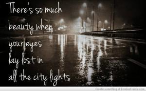 city_lights_by_motionless_in_white-428626.jpg?i