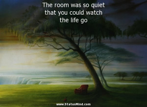 Sad Quotes About Life For Facebook Status ~ Sad and Loneliness Quotes ...