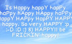 happy happy happy happy happy happy happy happy happy so very happy p ...
