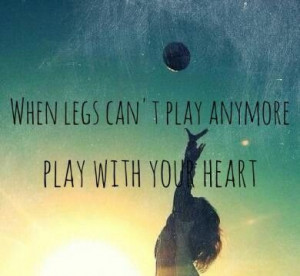 Volleyball Libero Sayings #volleyball quotes