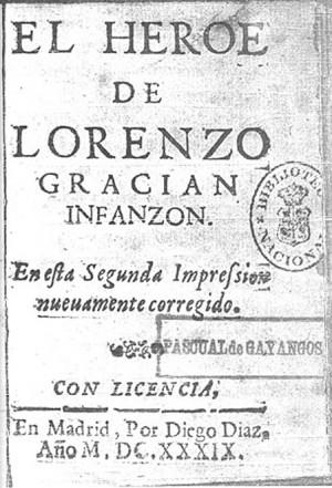 Fundación Biblioteca Virtual Miguel De Cervantes