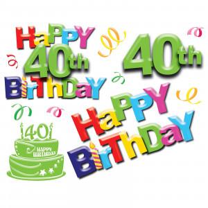Happy 40Th Birthday To Tolu Oladipo