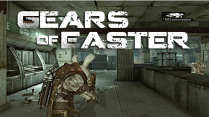 Gears-of-Easter1.jpg