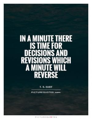 Reverse Quotes