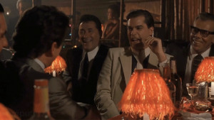 best-goodfellas-quotes-and-gifs.png