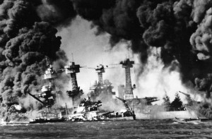 description for pearl harbor attack wallpaper pearl harbor attack ...