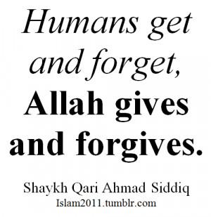 Islamic Girl Advice & Quotes