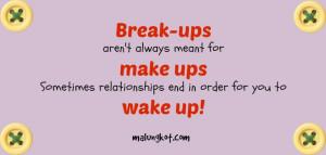 Break Up Quotes Tagalog ~ Best Sad English Quotes -Tagalog Break Up ...
