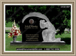 Related Pictures Baby Memorial Plaque Ideas Semiconductor Memory