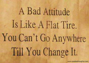Thoughts On Attitude Quotes famous funny orange quotes