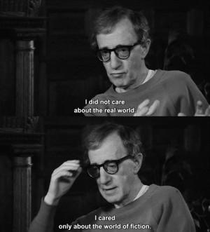 subtitles Woody Allen Deconstructing Harry