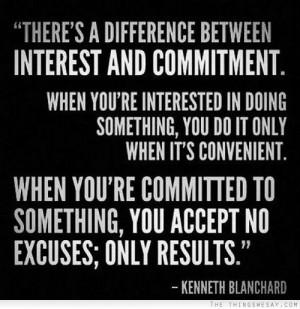commitment quotes quotes about commitment quotes about commitment ...