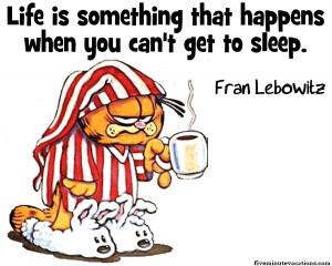 Insomnia Quotes Tumblr Picture