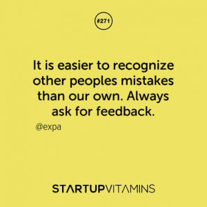StartupVitamins, cool quotes to motivate...
