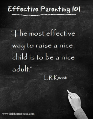 Positive Christian Quotes Positive Parenting Quotes