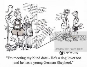 german shepherds cartoons, german shepherds cartoon, funny, german ...