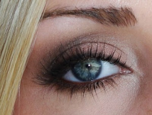 Here are some looks people have made with the original Naked palette :