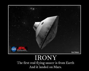irony-saucer.jpg