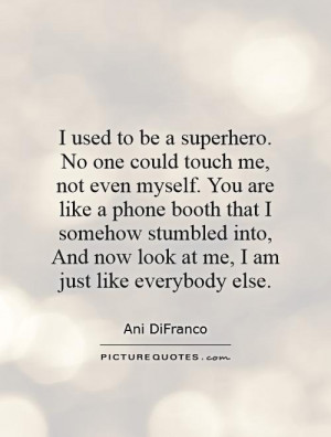 Superhero Quotes And Sayings Superhero quotes