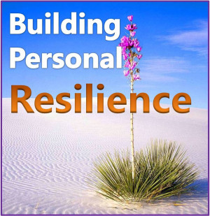 Emotional Resilience Coping