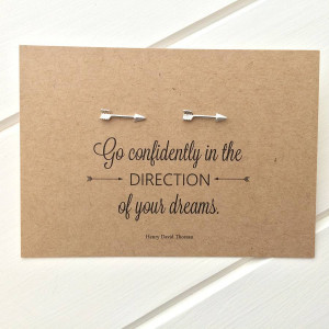 original_literary-quote-arrow-earrings.jpg
