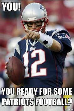 AM SO READY FOR SOME FOOTBALL!!!!!