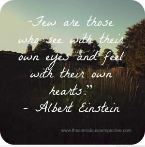 Life Wisdom Quotes life wisdom Quotes