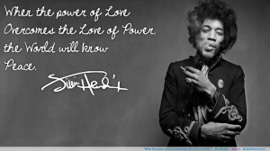 ... 02 2014 by quotes pictures in 1920x1080 jimi hendrix quotes pictures