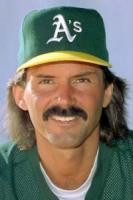 ... dennis eckersley was born at 1954 10 03 and also dennis eckersley is