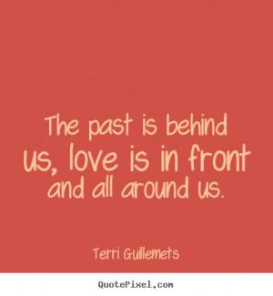More Love Quotes | Friendship Quotes | Success Quotes | Life Quotes