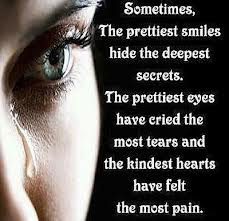 Funny Quotes About Crying Babies