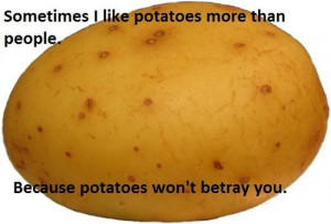 of betrayal jean renoir betrayal quotes tumblr love quotes betrayal ...