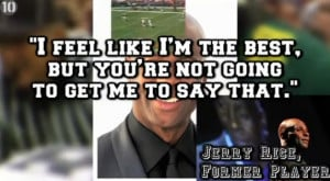 Nfl Football Quotes And...