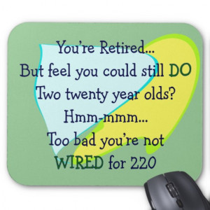 Funny Retirement Gifts T Shirts Mugs Hats Various And Unique Sayings