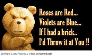 Back > Quotes For > Roses Are Red Funny Poems For Adults