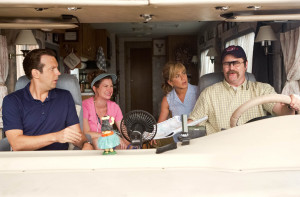 We're The Millers 9