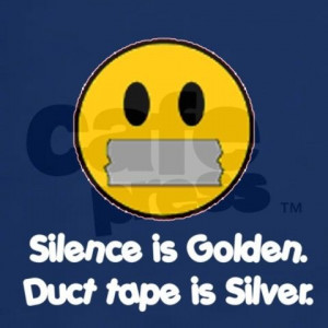 ... Duct Tape., Funny Quoats, Funny Quotes, Favorite Quotes, Js Stuff, Art