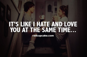 100 kb jpeg quotes twitter quotes facebook quotes tumblr swag quotes ...