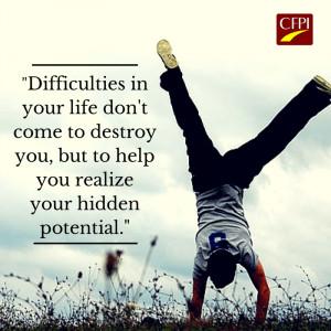 twitter-google-facebook-caritas-financial-inspirational-quotes001