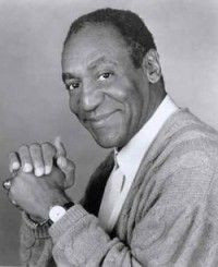 ... Cosby Quotes, Black History, Bill Cosby 3, Inspiration People, Famous