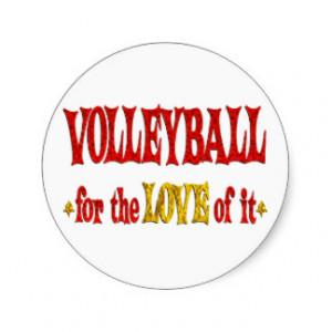 volleyball sayings volleyball sayings volleyball sayings volleyball ...