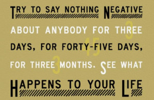 quotes-Yoko Ono-positive thinking-positivity-people-life-relationships