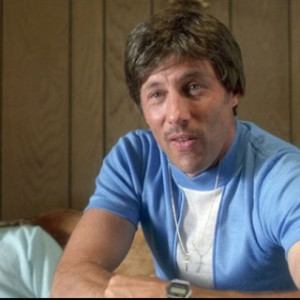 Uncle Rico from Napoleon Dynamite