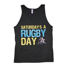 From fb by Rugby Imports, Ltd. One of my fav rugby quotes. More