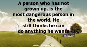 ... clever quotes for facebook quotes can find your enjoy these quotations